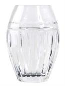 gv-reg26_vases.jpg
