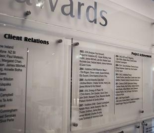 hbg-cv_contemporary-corporate-honour-boards-1.jpg