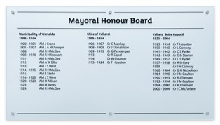 hbg-lv_contemporary-corporate-honour-boards-2.jpg