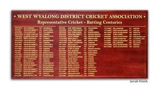 HBT01_1-Honour-Board-West- Wyalong-Cricket-A-1.jpg