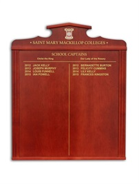 hbt02b_honour-board-05.jpg