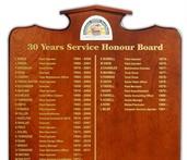 hbt03_1-honour-board-cabonne.jpg
