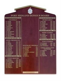 hbt04_timber-honour-board-arden.jpg