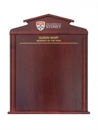 hbt06_timber-honourboard-sydney-university-1.jpg