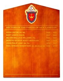 hbt10b_1-honour-board-timber-(1).jpg