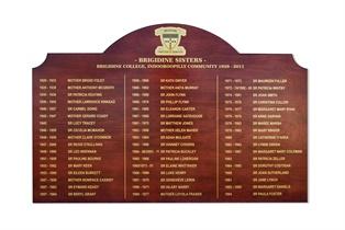 hbt11_honour-board-web.jpg
