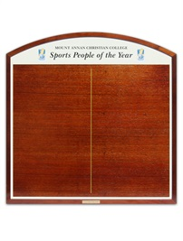 hbt20_timber-honour-board-arched.jpg