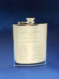 hh-p6_hip-flask.jpg