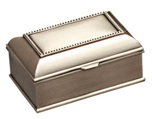 hr-jc4p_giftware-jewellery-box.jpg