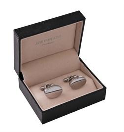 hs-cs3s_giftware-cufflinks.jpg