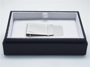 hs-mc1s_giftware-money-clip.jpg