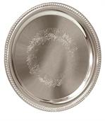 ht-clb_silver-tray.jpg