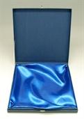 ht-gb12_silver-tray-case.jpg
