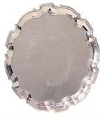 ht-hclb_silver-tray.jpg