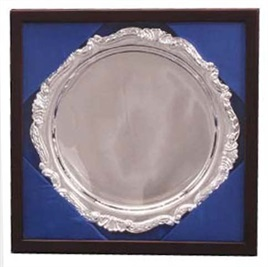 ht-pb13_silver-tray-1.jpg