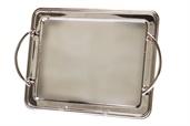 ht-r14s_silver-tray.jpg