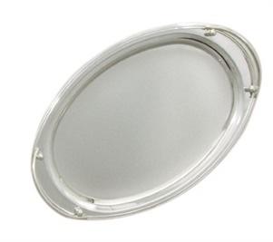 ht-s18s_silver-tray.jpg
