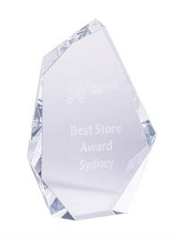 ic05_crystal-awards.jpg