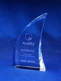 ic08a_crystal-trophy-acelity.jpg
