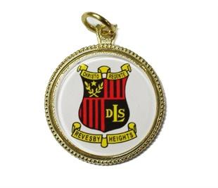 il22g_pendant-badge.jpg