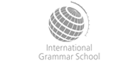 International School of Grammar, Ultimo, New South Wales