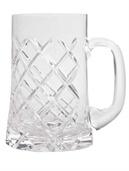 is-diatl_crystal-beer-tankard.jpg