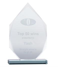 jade2a_discount-glass-trophies.jpg