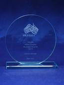 jade3b_jade-circle-trophy.jpg