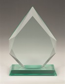 jg07_1_glass-trophy.jpg