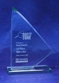 jg14b_sail-glass-trophy.jpg