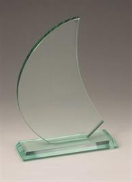 jg16_glass-trophy.jpg