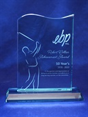 jg25_jade-glass-top-curve-award-1.jpg