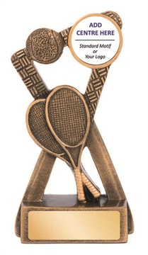 jw7758a_discount-tennis-trophies.jpg