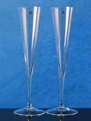 kal-150-150-(2).jpg