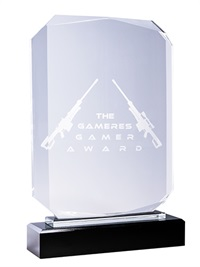 kc02a_crystal-trophy-petbarn.jpg
