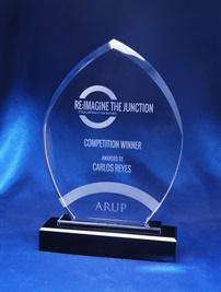 kc03a_crystal-trophy-arup.jpg
