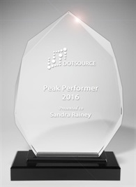 kc04a_crystal-trophy-elders.jpg