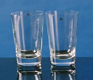 kcl-040-380_whiskey-glass-(7).jpg