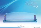 kk79_glass-desk-name-bar.jpg