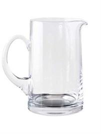 klb-jg17_jugs-and-carafes-water-jug.jpg