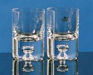 kod-001-50_crystal-shot-glasses.jpg