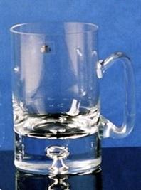 kod-060-260_crystal-beer-tankard.jpg