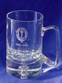 kod-061-380_crystal-beer-tankard-visla.jpg
