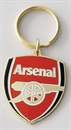 kr-cast-e_1-arsenal-soccer-keyring.jpg