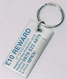 kr-etch_promotional-key-ring.jpg
