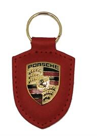 kr-fob-sh_promotional-key-rings.jpg