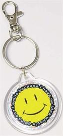 kr-plas_plastic-promotional-key-ring-50mm.jpg