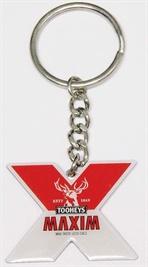 kr-print_promotional-key-ring-print-kr.jpg