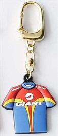 kr-rub_promo-rubber-key-ring.jpg