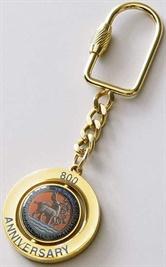 kr-sw_swinging-key-rings--kr.jpg